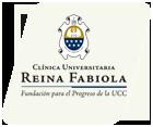 logo_reina_Fabiola