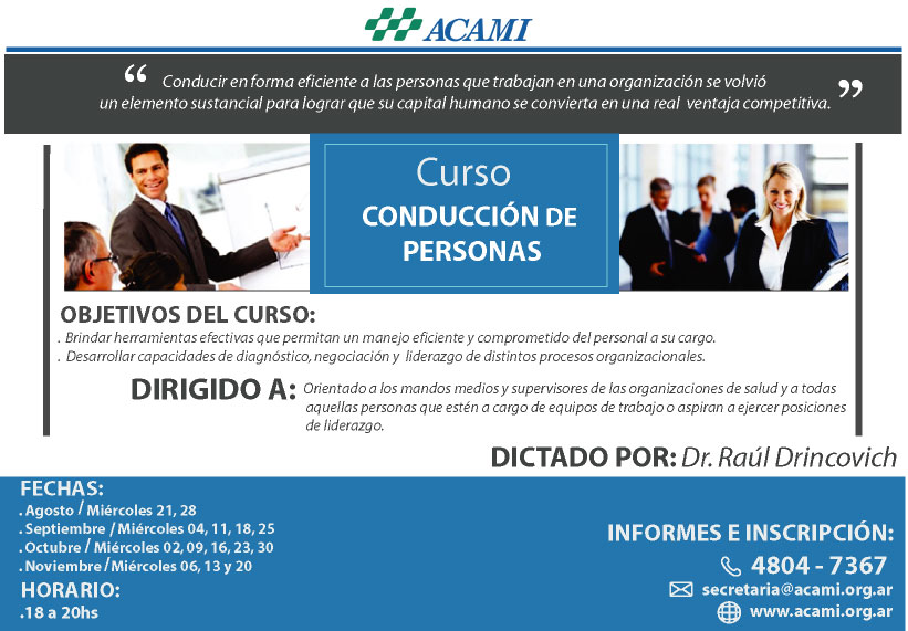 curso_conduccion_personas