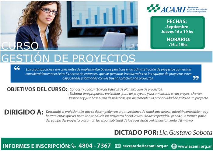 curso_gestion