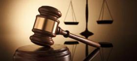 Apuran nueva agencia para frenar ola de juicios contra obras sociales y prepagas
