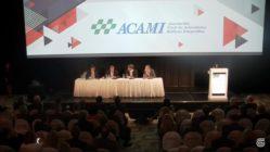 Crítico planteo de las instituciones de salud en el Congreso Argentino de Salud