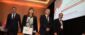 Mendoza es sede del XXI Congreso Argentino de Salud