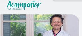 Programa de Asistencia Social de Hospital Italiano de Buenos Aires.