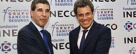 Un nuevo polo de salud, educación, ciencia e innovación abrió en la Argentina