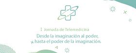 El 26  de Septiembre se realizara la primera Jornada de Telemedicina organizada por ACTRA.