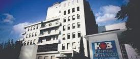 EL HOSPITAL BRITÁNICO ACREDITÓ SU LABORATORIO POR NORMA INTERNACIONAL IRAM-ISO 15189