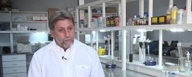 Patentes: controversia por un acuerdo internacional y su impacto en el acceso a la salud