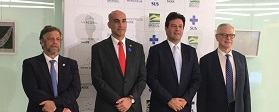 Argentina participó de la XLV reunión de ministros de Salud del Mercosur