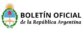 PERSONAL DE LA SALUD Decreto 315/2020