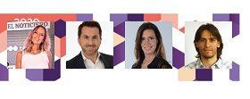 | XXIII Congreso Argentino de Salud: Cuarta Jornada Virtual.