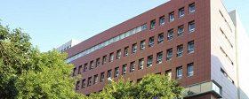 El Hospital Italiano clasificó en el top 5 del ranking de hospitales latinoamericanos