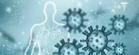 Las mutaciones del coronavirus que más preocupan a los científicos